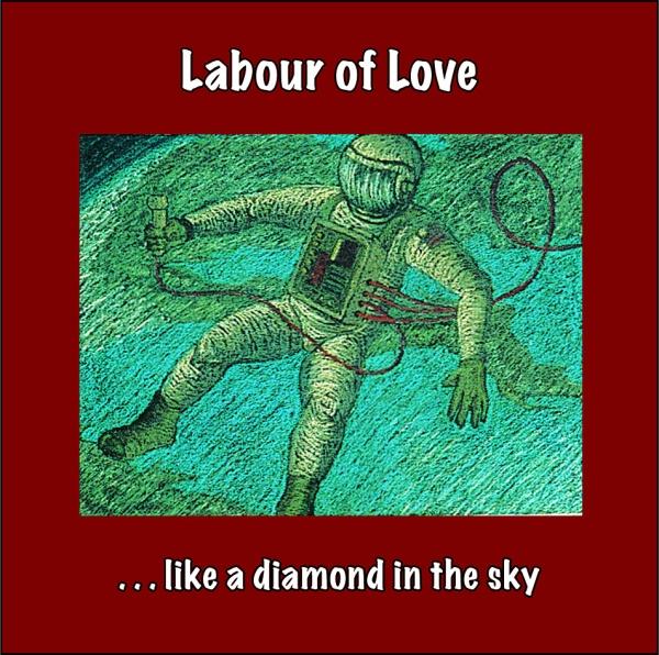 Labour_Of_Love