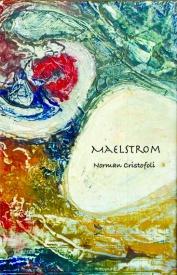 Malestrom_1